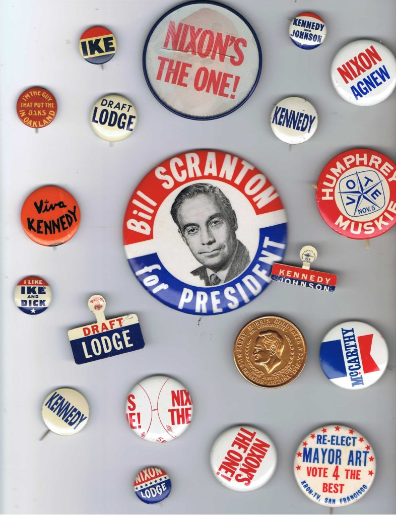 fifties-ike-nixon-etc-buttons