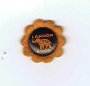 landon knox