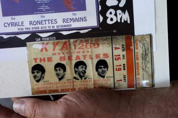beatles-dilbeck-ticket-600x399