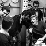 Bob Crewe was Major 50s, 60s Music Force for Frankie Valli, others