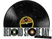 Record Store Day -Celebrate  t Amoeba, Down Home Music, Jerry Lee Lewis