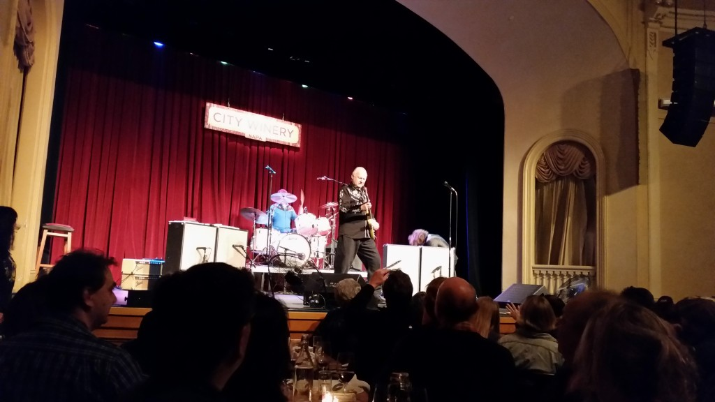 DICK_DALE_1_CITY_WINERY_1-22-15[2]