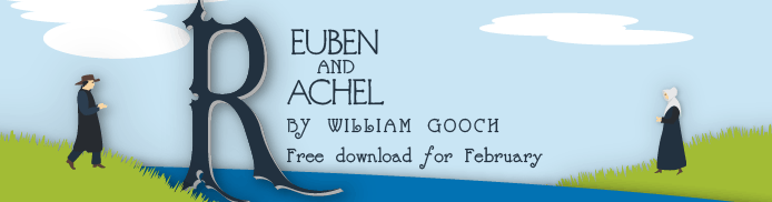 Free_Page_Reuben_and_Rachel feb