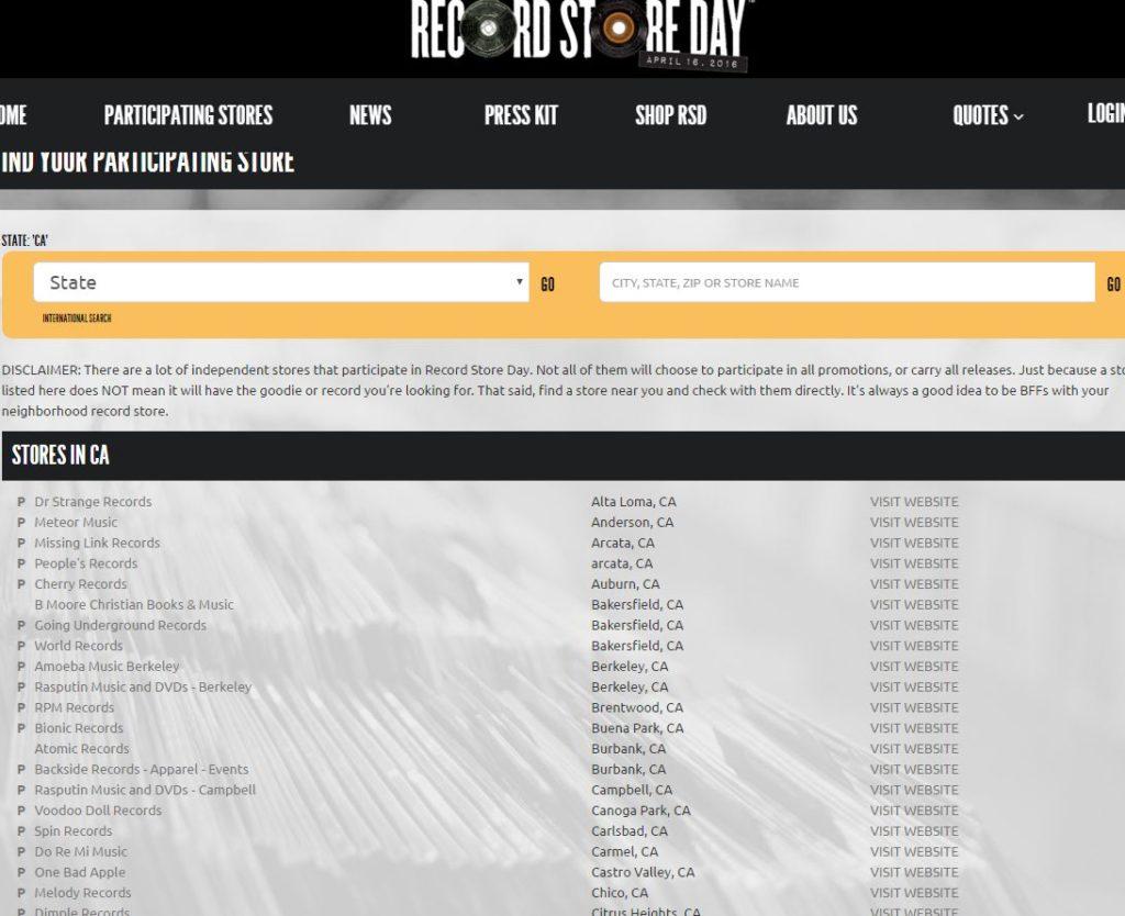 ecordstoreday_16 com_Stores_state=CA&new_search=lafayette+