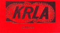 krla-OFFICIAL