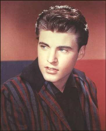Remembering RICK NELSON-True Story of What Happened,  Updated by Daughter Tracy-Friends,Videos